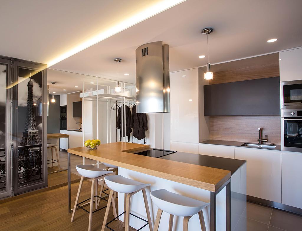 interjero dizainas ir projektavimas, interjero dizainas, virtuves interjeras, interjeras, vonios interjeras, interjero dizaineris, namu interjeras, virtuves dizainas, svetaines interjeras, buto interjeras, miegamojo interjeras